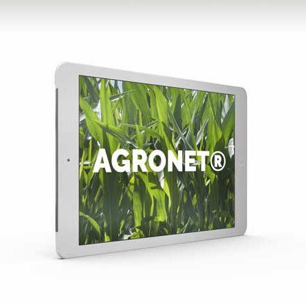 agronet-2-